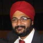 Gurmeet Singh - CMO, BlazeClan Technologies